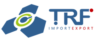 Logo TRF United